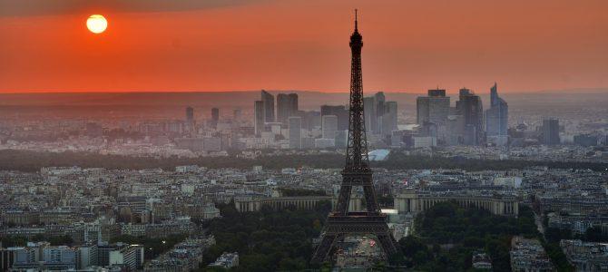 EuroBSDcon 2017: Paris