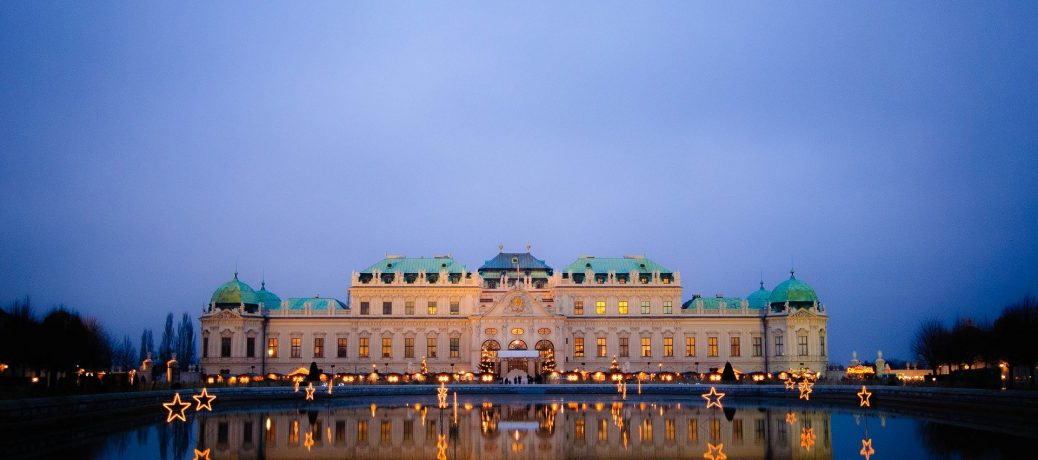 EuroBSDCon 2020: Vienna
